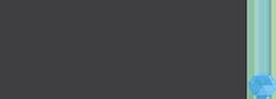 Modernios E technologijos MET logo